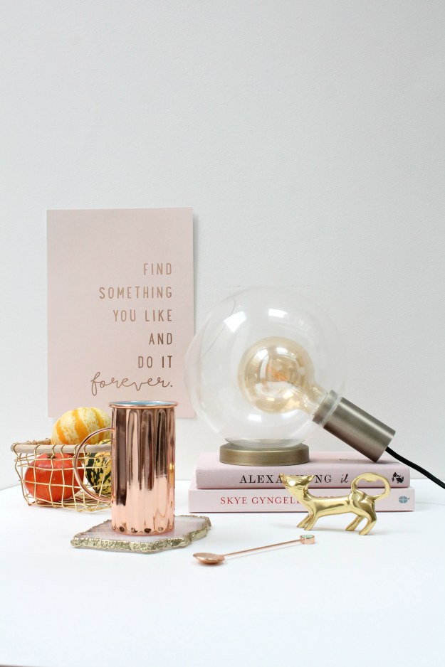 pink-copper-and-gold-decor-for-home-little-big-bell