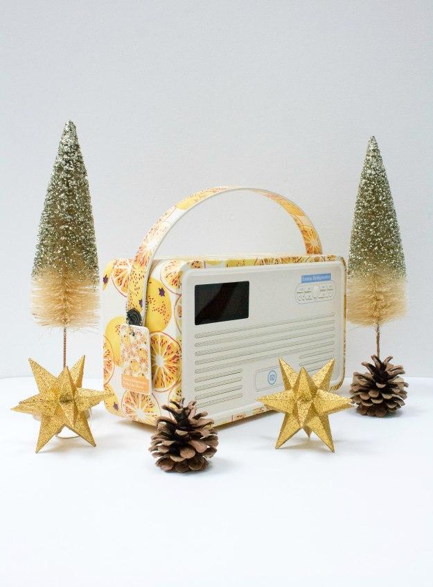 vq-retro-mk-ii-stereo-sound-system-photo-copyright-little-big-bell