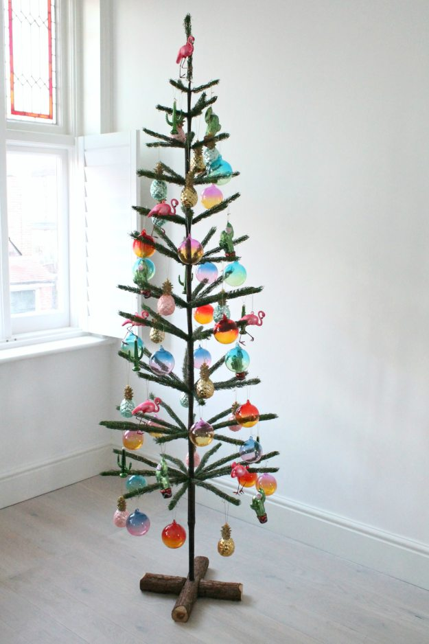 most-colourful-christmas-tree-london-little-big-bell