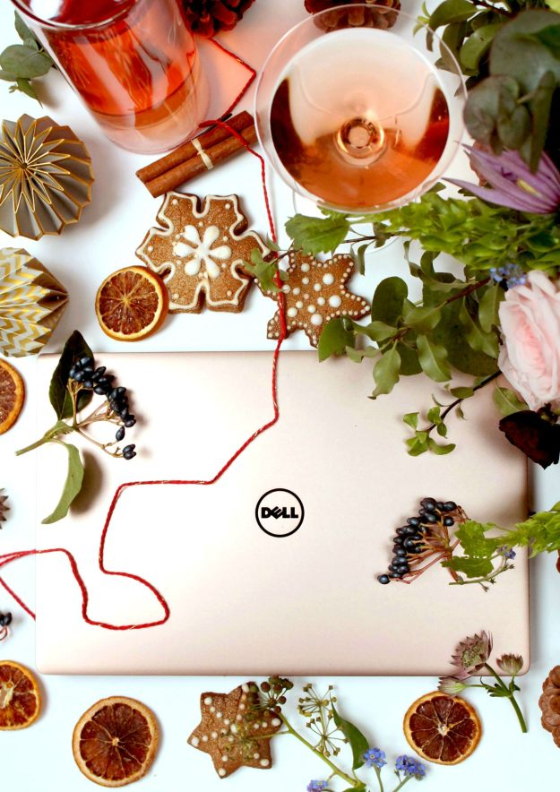 rose-gold-dell-xps-13-for-christmas-little-big-bell-blog