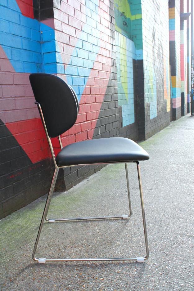 style-your-city-with-calligaris-little-big-bell