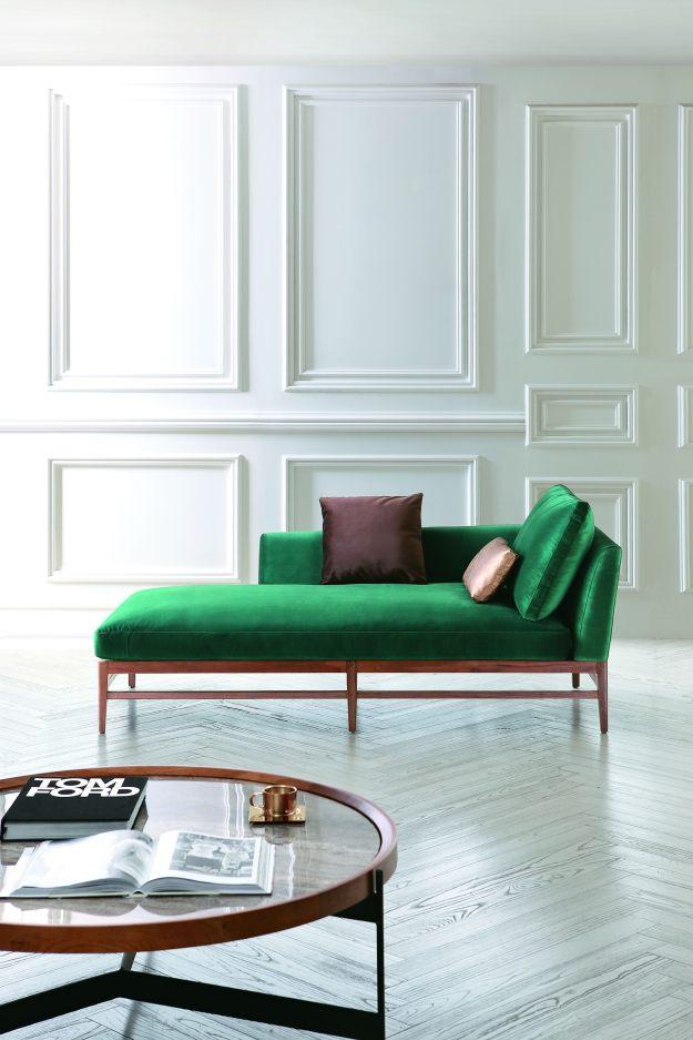 angelina-chaise-green-velvet-at-dehelvi-living-featured-on-little-big-bell