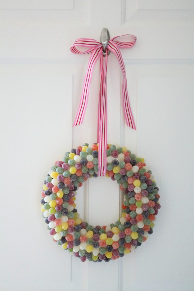 christmas-wreath-ideas-little-big-bell