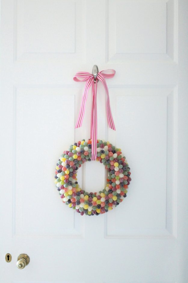 gumdrops-christmas-wreath-little-big-bell