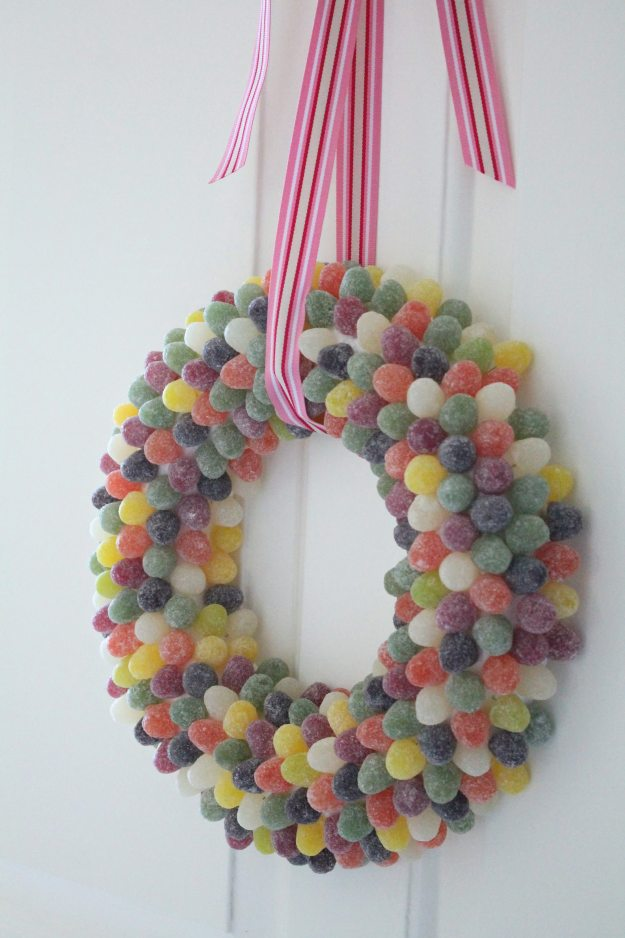 gumdrops-sweet-wreath-styled-and-photographed-by-little-big-bell