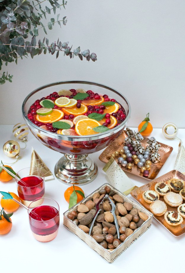 punch-bowl-cocktail-recipe-little-big-bell