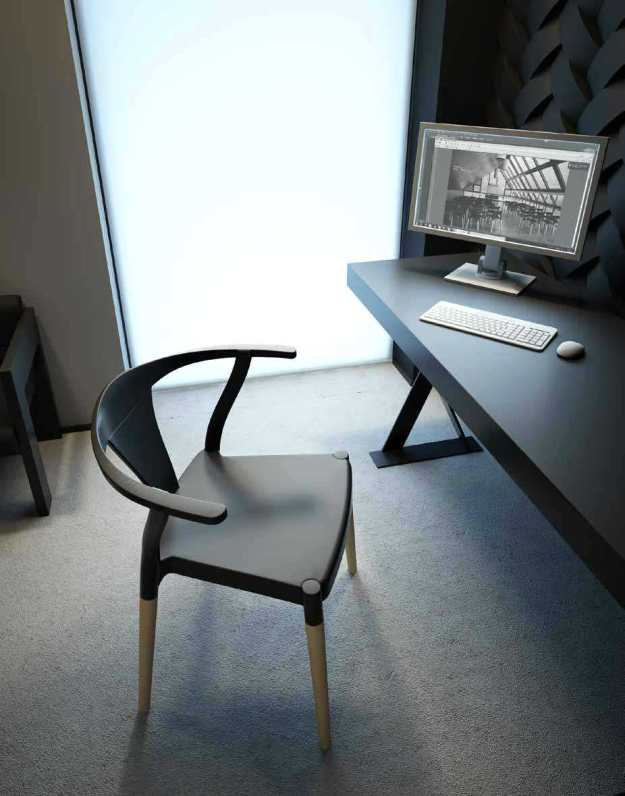 workspace-stylish-chair-dehelvi-little-big-bell