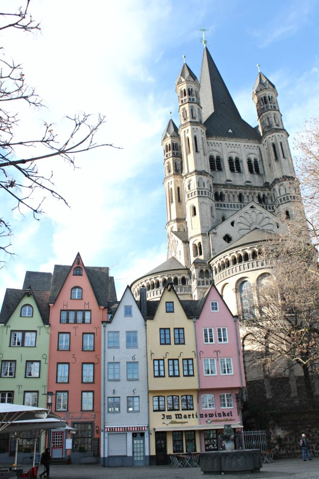 Colourful-Cologne-Germany-Little-Big-Bell