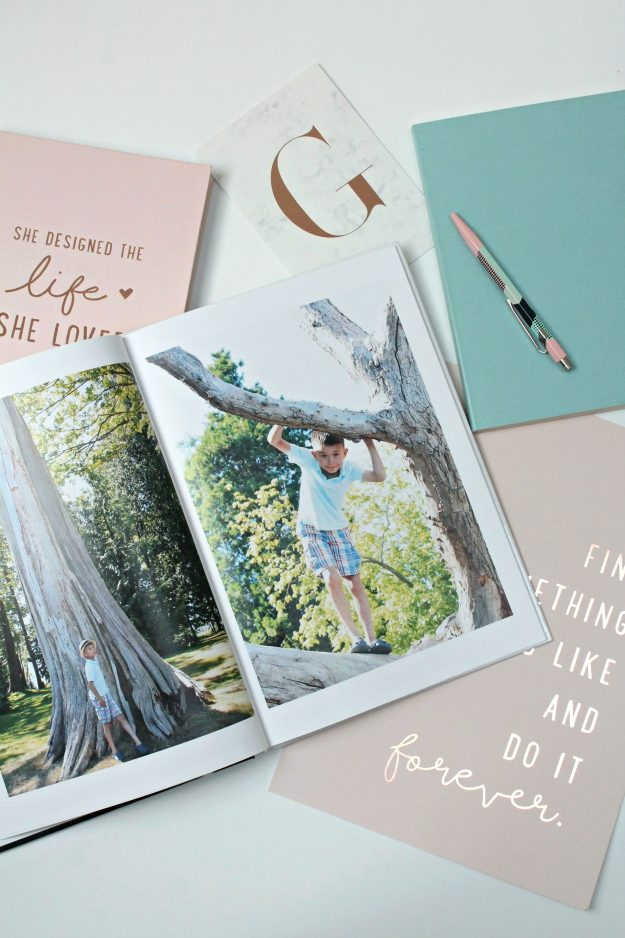 how-to-organise-photos-into-photo-books-little-big-bell
