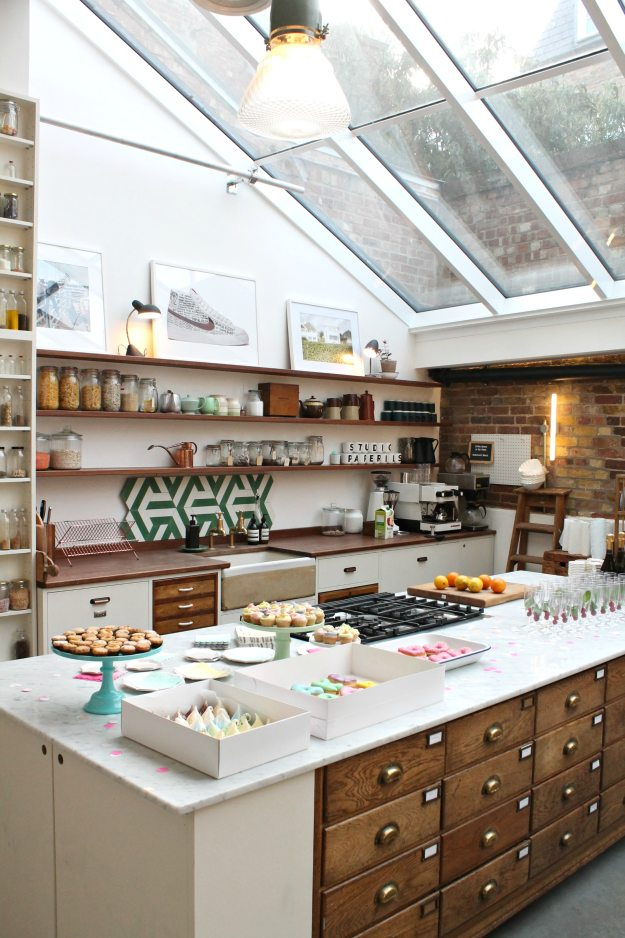 jamie-oliver-kitchen-papermills-studio-photo-by-geraldine-tan-of-little-big-bell-blog