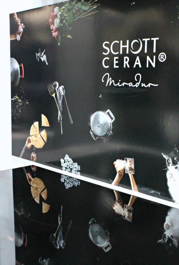 Schott-ceran-miradur