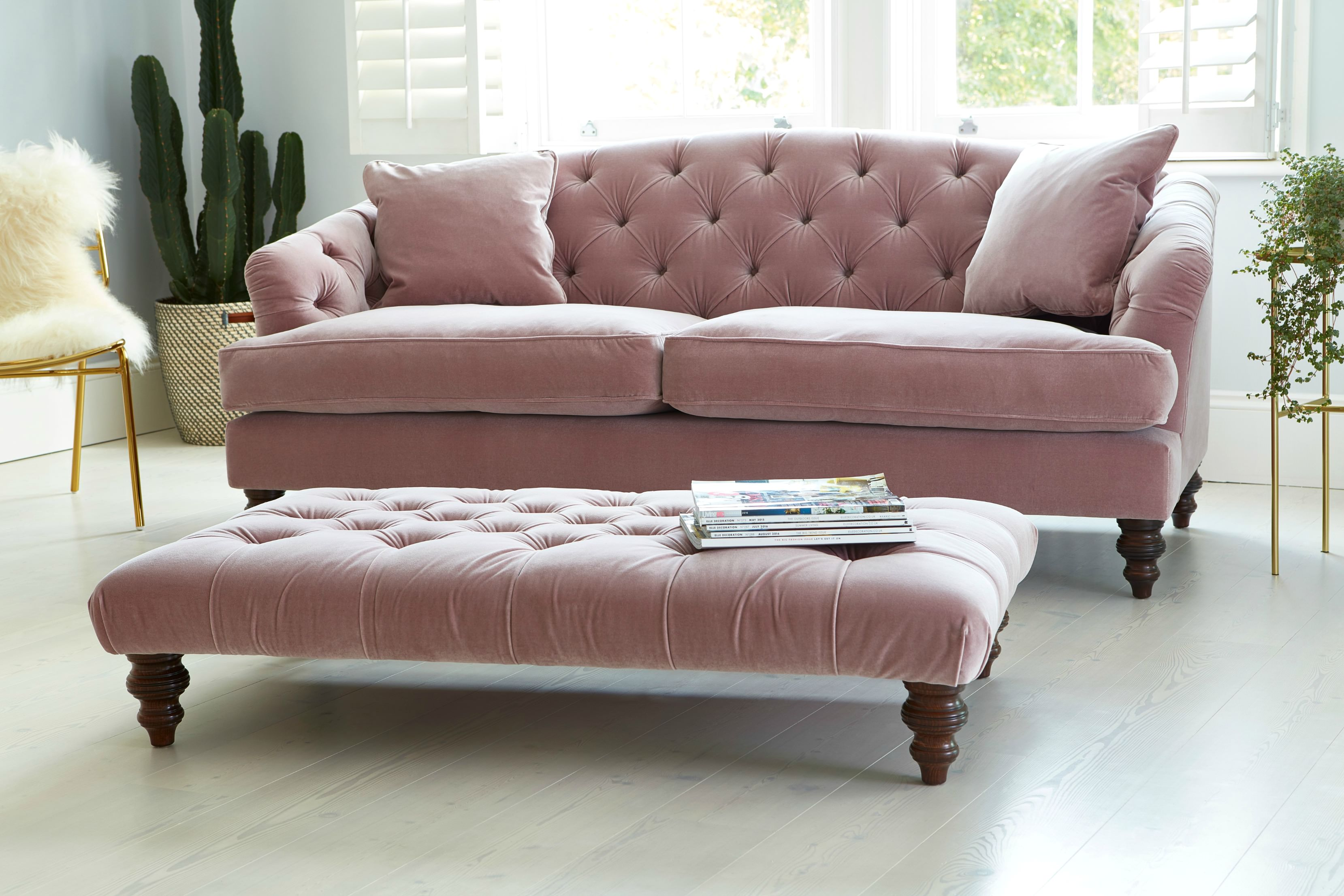 light pink sofa bed latex australia littlebell the archives thesofa
