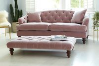 Pink Sofa Littlebell The Pink Sofa Archives - TheSofa