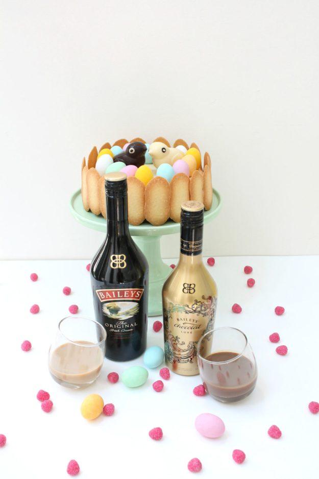 Baileys-chocolat-luxe-recipe