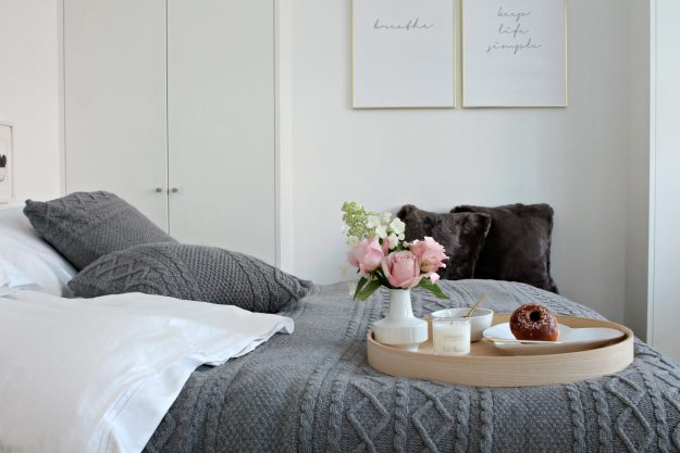 littleBIGBELL The white company Archives -
