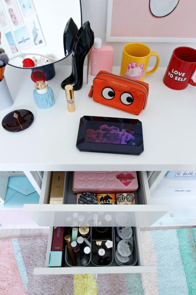 dressing-table-decor