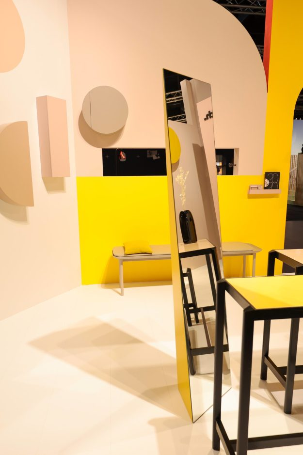 imm cologne 2020 trends predictions