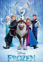 FrozenPoster1