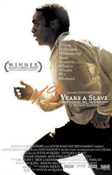 slaveposter