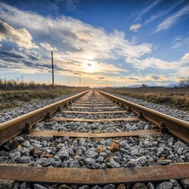 Voyager en Europe avec Interrail : Guide complet