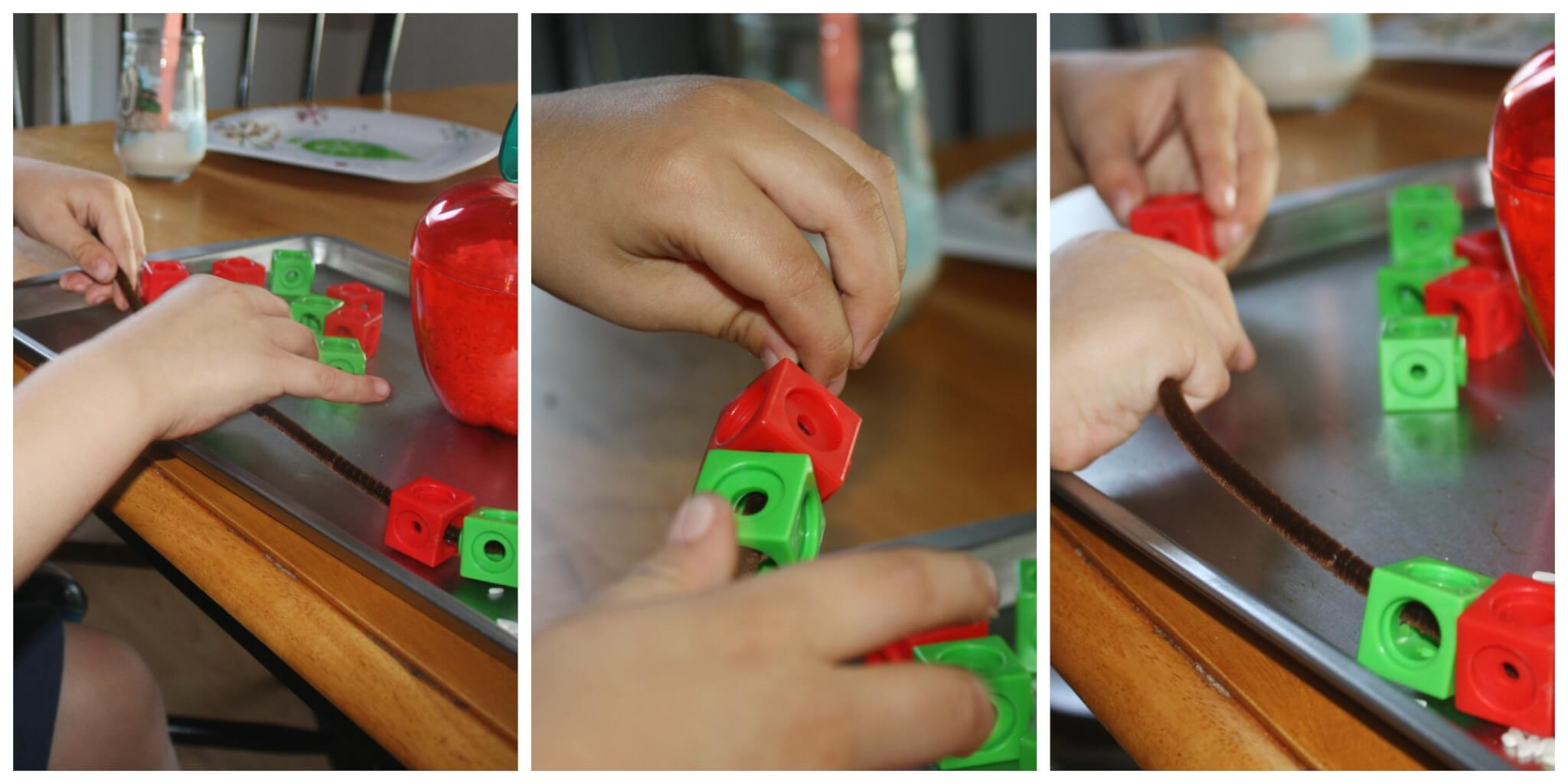 3 Simple Apple Learning Activities For Toddlers Amp Preschoolers