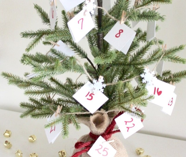 Get Ready For Our  Days Of Christmas Stem Countdown Calendar Check Out  Easy