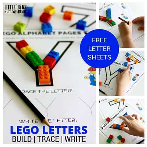 letter writing practice sheets