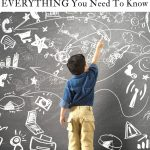 Awesome Stem Activities For First Grade