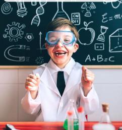Free Science Worksheets For Kids   Little Bins for Little Hands [ 1200 x 800 Pixel ]