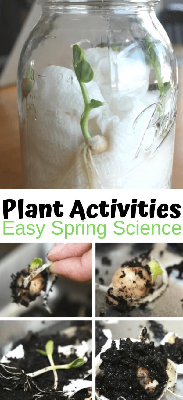 25 preschool activities for