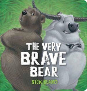 the-very-brave-bear