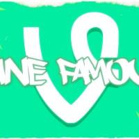 Vine Fame: The Social Media Millennials
