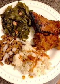 plate flat lay edit