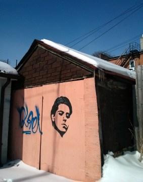mid-chore alleywalk (1)