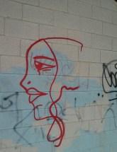 mid-chore alleywalk (13)