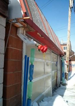 mid-chore alleywalk (2)