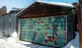 mid-chore alleywalk (4)
