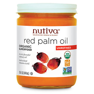 red-palm-oil