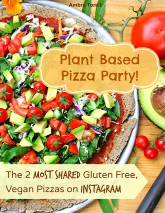 Plant-Based-Pizza-Party-Cover_resize
