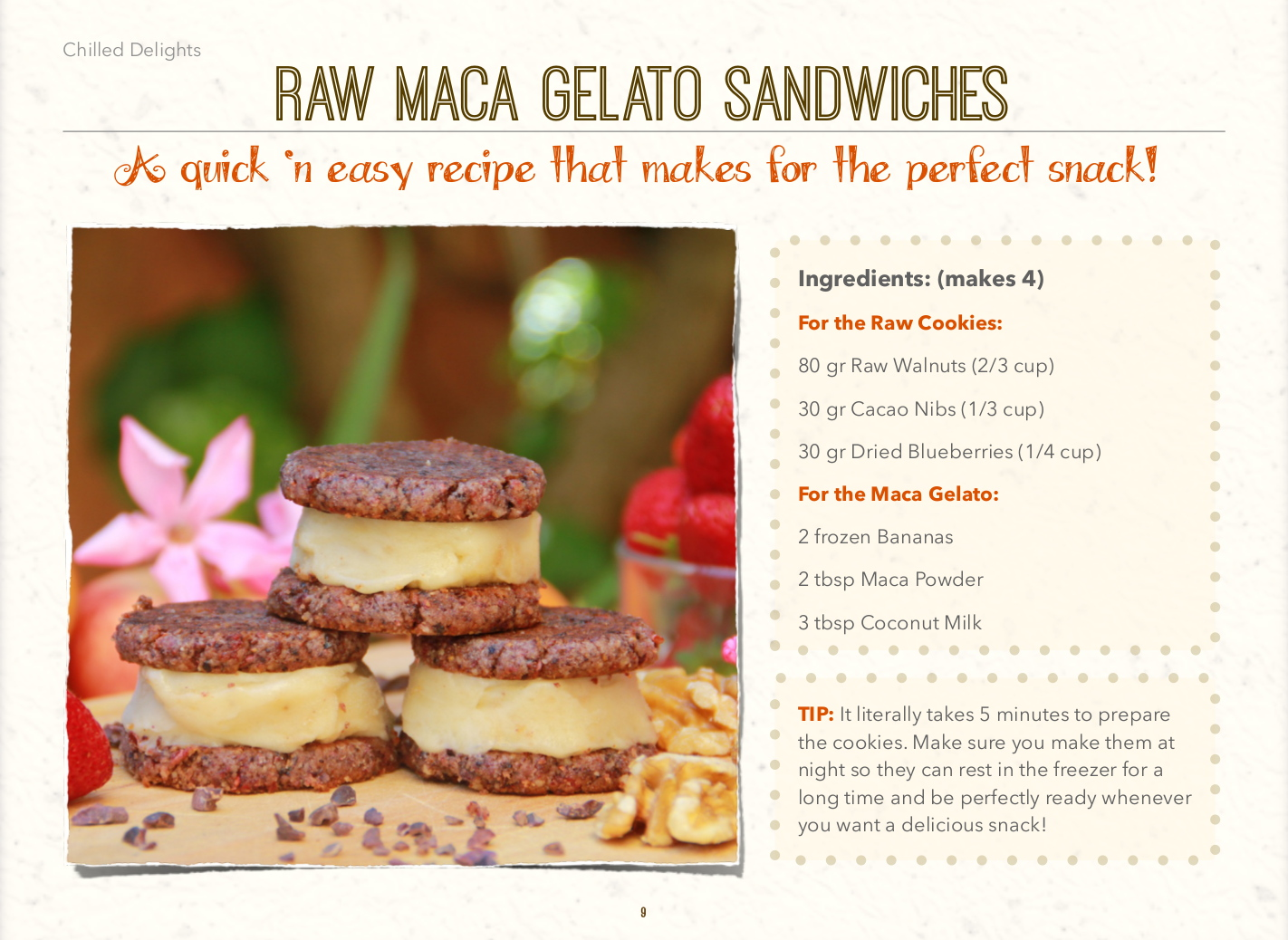 raw_maca_gelato_sandwiches_1
