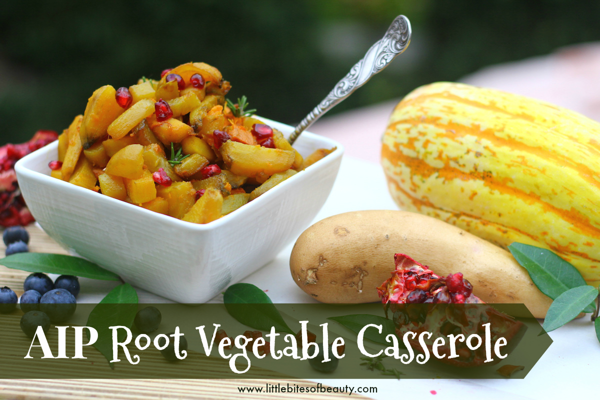 aip-root-vegetable-casserole