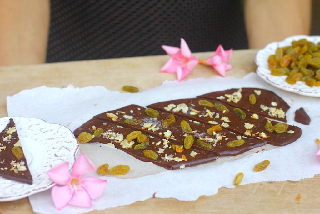 how-to-make-carob-chocolate-aip-paleo