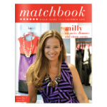 little bit heart - featured - matchbook mag, a rooftop soiree