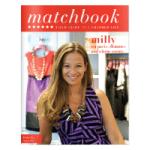 little bit heart - featured - matchbook mag, a rooftop soiree