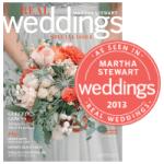 little bit heart - featured - martha stewart weddings, paris destination wedding