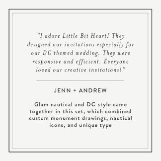 littlebitheart_weddinginvitations_JA