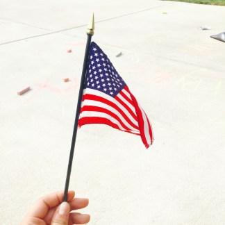 irl_littlebitheart-americanflag