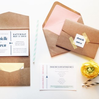 irl_littlebitheart-colorfulpocketfoldweddinginvitation