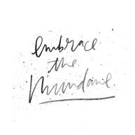 irl_littlebitheart-embracemundane