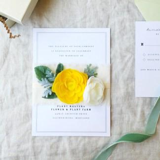 irl_littlebitheart-floralbellyband2
